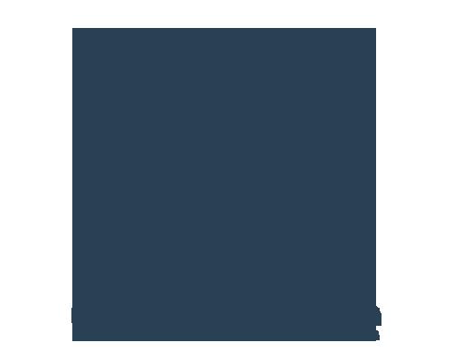 Clockstone Games